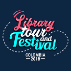 Library Tour and Festival
